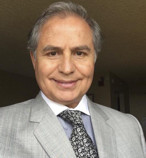 Juan Carlos Manríquez entre los abogados más destacados de Chile según Best Lawyers