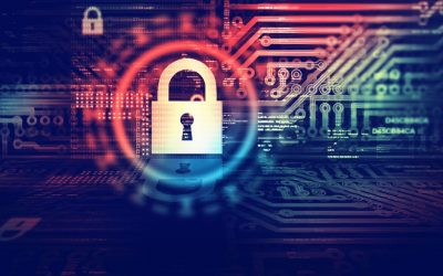 Socio de MBCIA expondrá en Canadá sobre protección de privacidad y datos personales