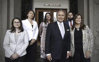 MBCIA reconocido por Best Lawyers 2021