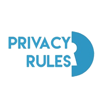 Privacy Rules