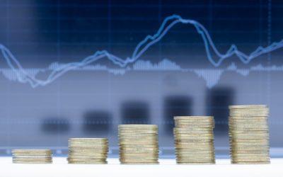 Prevención y Compliance en Delitos Económicos