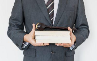 Derecho Constitucional,  Administrativo y Regulatorio