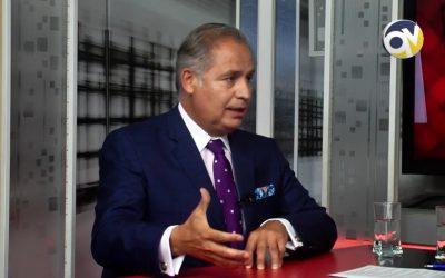 MARCO NORMATIVO DE LOS DELITOS INFORMÁTICOS Y CIBERNÉTICOS EN CHILE. POR JUAN CARLOS MANRÍQUEZ