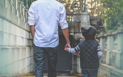 Permiso temporal para traslado de hijos de padres separados: Experta en Derecho de Familia explica la importancia de mantener una vinculación permanente con el padre no custodio