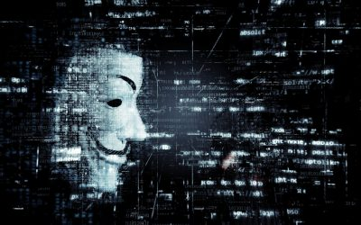 Anonymous, la invasión de la privacidad digital: Si pasa en Chile ¿Es lícito ese modo de control del poder político – económico?