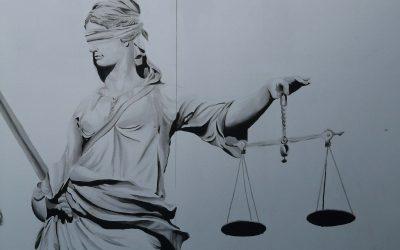 ECOSISTEMA DIGITAL Y SISTEMAS DE JUSTICIA: ¿HAY MACHISMO Y MISOGINIA EN LA IA? POR JUAN CARLOS MANRÍQUEZ